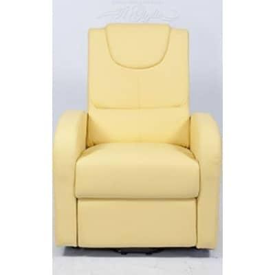poltrona-reclinabile-a-leva-meccanica-easy-relax-allegra-2