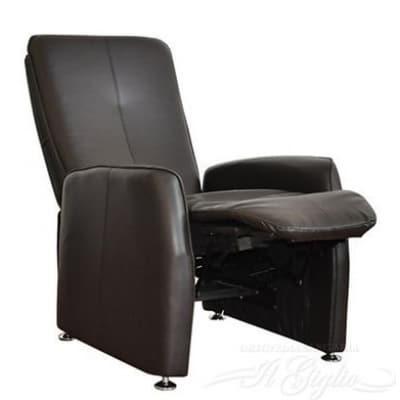 poltrona-reclinabile-a-pressione-corpo-e-pistone-a-gas-easy-relax-ale-3