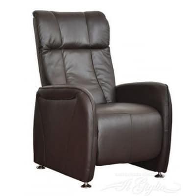 poltrona-reclinabile-a-pressione-corpo-e-pistone-a-gas-easy-relax-leo-1