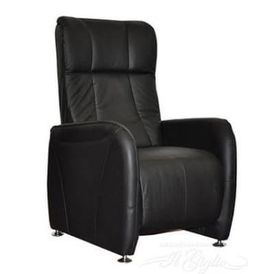 poltrona-reclinabile-a-pressione-corpo-e-pistone-a-gas-easy-relax-leo-3