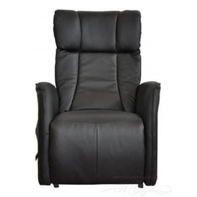 poltrona-reclinabile-a-pressione-corpo-e-pistone-a-gas-easy-relax-leo-4