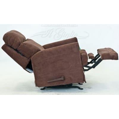 poltrona-reclinabile-a-pressione-corpo-easy-relax-swing-1