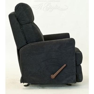 poltrona-reclinabile-a-pressione-corpo-easy-relax-swing-2