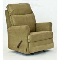 poltrona-reclinabile-a-pressione-corpo-easy-relax-swing