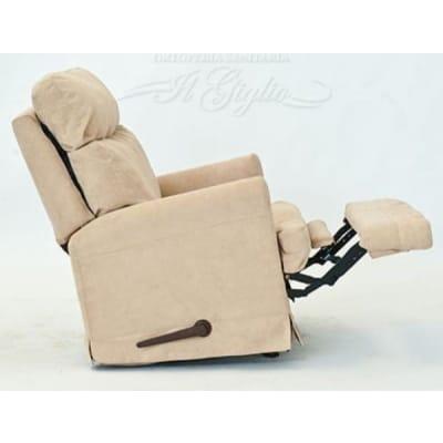 poltrona-reclinabile-a-pressione-corpo-easy-relax-swing-3