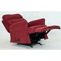 poltrona-reclinabile-a-pressione-corpo-easy-relax-swing-4
