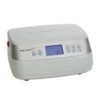 pressoterapia-i-tech-power-q1000-premium-leg1-iacer