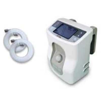 pressoterapia-per-cura-della-trombosi-venosa-profonda-i-tech-dvt-7700-1