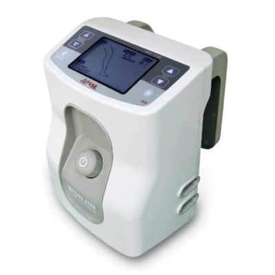 pressoterapia-per-cura-della-trombosi-venosa-profonda-i-tech-dvt-7700