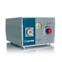 pressoterapia-sequenziale-portatile-a-6-sezioni-fisiopress-fp-50