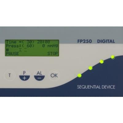 pressoterapia-sequenziale-professionale-ad-8-sezioni-fisiopress-fp-250-1