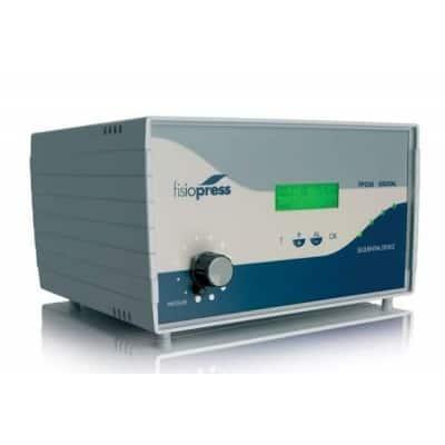 pressoterapia-sequenziale-professionale-ad-8-sezioni-fisiopress-fp-250