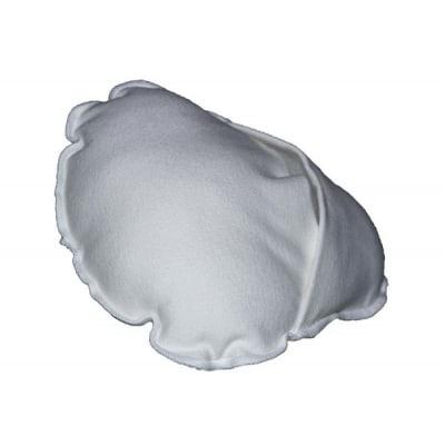 protesi-provvisoria-post-mastectomia-per-reggiseno-9651-orione-9000-3