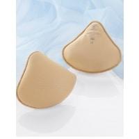 protesi-seno-provvisoria-in-microfibra-1018x-equilight-anita
