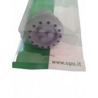puntale-per-stampelle-super-grip-in-gomma-opo-k1268-2