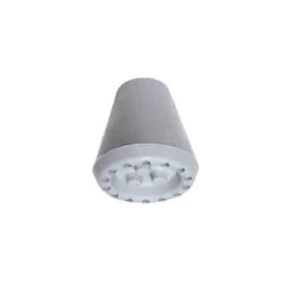 puntale-per-stampelle-super-grip-in-gomma-opo-k1268