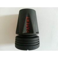 puntale-snodato-singolo-per-stampelle-opo-k1276