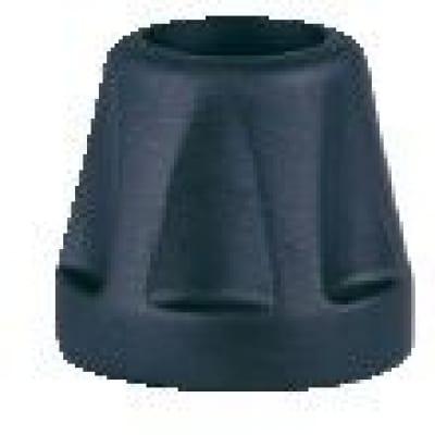 puntali-con-base-larga-per-bastoni-da-passeggio-in-legno-opo-k127501