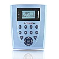 radiofrequenza-globus-rf-clinic-body-per-applicazioni-estetiche