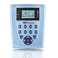 radiofrequenza-globus-rf-clinic-pro-per-applicazioni-estetiche