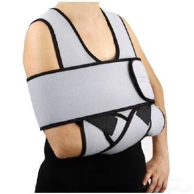 reggibraccio-immobilizzatore-per-braccio-e-spalla-orione-9338