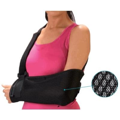 reggibraccio-immobilizzatore-per-spalla-e-braccio-con-bretella-9336