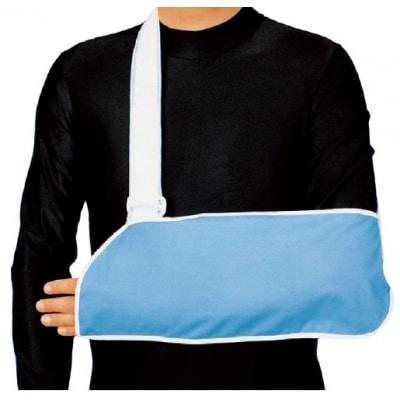 reggibraccio-immobilizzatore-per-spalla-e-braccio-con-bretella-orione-9333