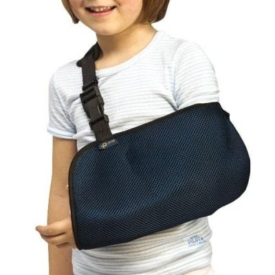 reggibraccio-per-bambini-con-tirante-imbottito-e-regolabile-pavis-405