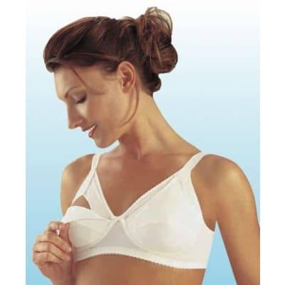 reggiseno-per-allattamento-scudotex-cotton-mater-lusso-344