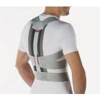 reggispalle-dorsale-ortopedico-ottobock-dorso-carezza-posture-50r49