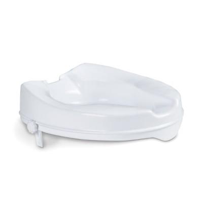 rialzo-per-water-da-6-cm-moretti-rp400-portata-130-kg