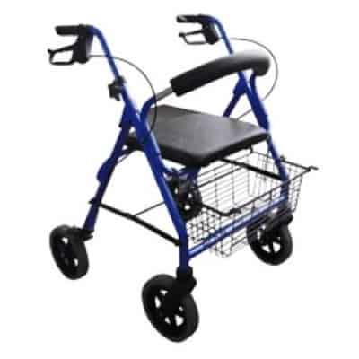 rollator-in-alluminio-a-4-ruote-e-freni-termigea-loop-brake-ro2