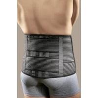roten-linear-70-corsetto-ortopedico-elastico-basso-millerighe-roten-pr1-1770