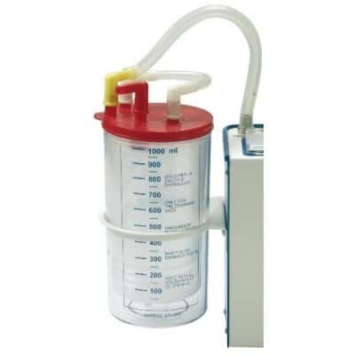 sacco-monouso-per-vaso-lra310-lra315-per-aspiratore-moretti-aspimed-1.3-1
