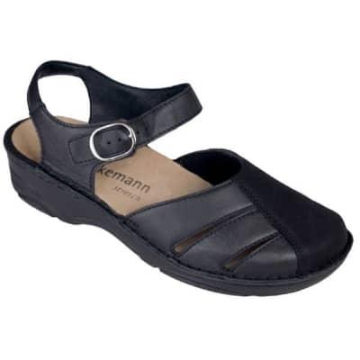 sandalo-donna-in-pelle-stretch-tacco-35-cm-berkemann-birthe-1