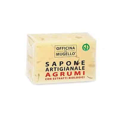 sapone-artigianale-gli-agrumi-officine-del-mugello-100-grammi