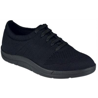 scarpa-comfortevole-berkemann-allegra-1