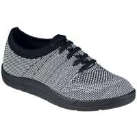 scarpa-comfortevole-berkemann-allegra-2