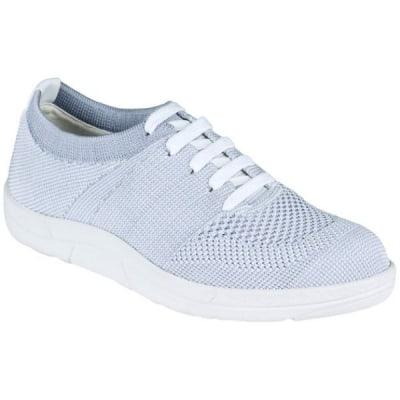 scarpa-comfortevole-berkemann-allegra