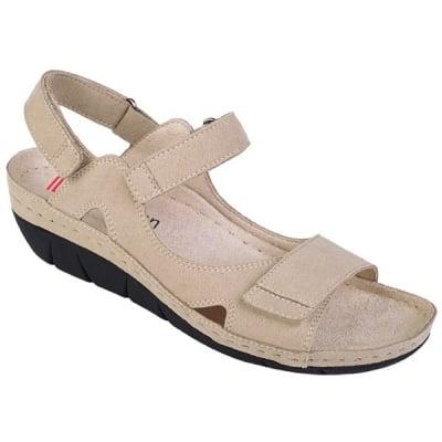 scarpa-da-donna-berkemann-teri-1