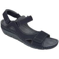 scarpa-da-donna-berkemann-teri