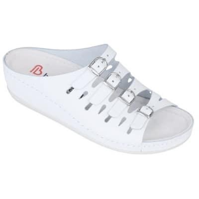 scarpa-da-donna-con-4-fibie-e-tacco-4-cm-berkemann-celle-1
