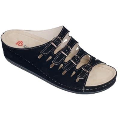 scarpa-da-donna-con-4-fibie-e-tacco-4-cm-berkemann-celle-3