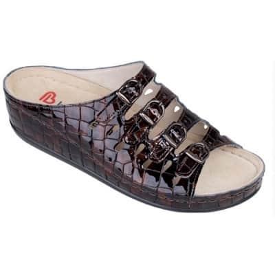 scarpa-da-donna-con-4-fibie-e-tacco-4-cm-berkemann-celle-4