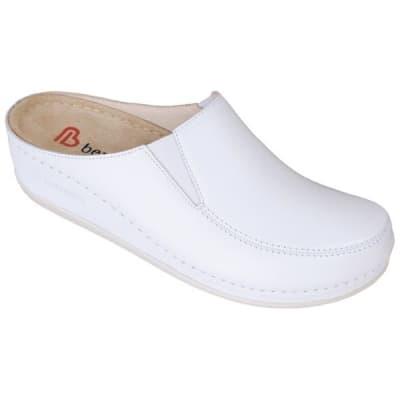 scarpa-da-donna-con-tacco-4-cm-in-pelle-di-vitello-berkemann-celle-1