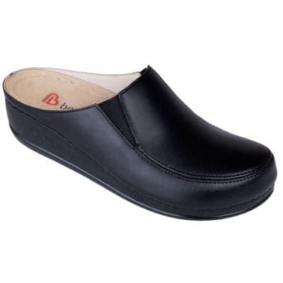 scarpa-da-donna-con-tacco-4-cm-in-pelle-di-vitello-berkemann-celle