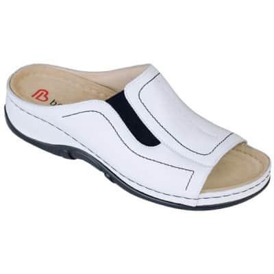 scarpa-da-donna-tacco-35-cm-berkemann-isabella-1
