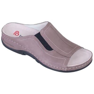 scarpa-da-donna-tacco-35-cm-berkemann-isabella-2