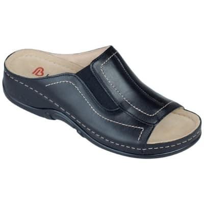 scarpa-da-donna-tacco-35-cm-berkemann-isabella-3