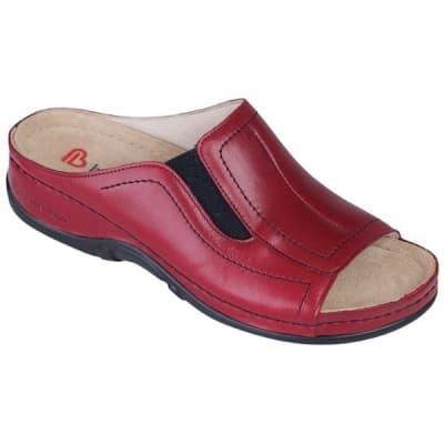 scarpa-da-donna-tacco-35-cm-berkemann-isabella